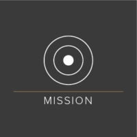 ABOUT_150x150-icons_mission