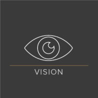 ABOUT_150x150-icons_vision